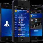 Sony crea una venture para desarrollar juegos móviles