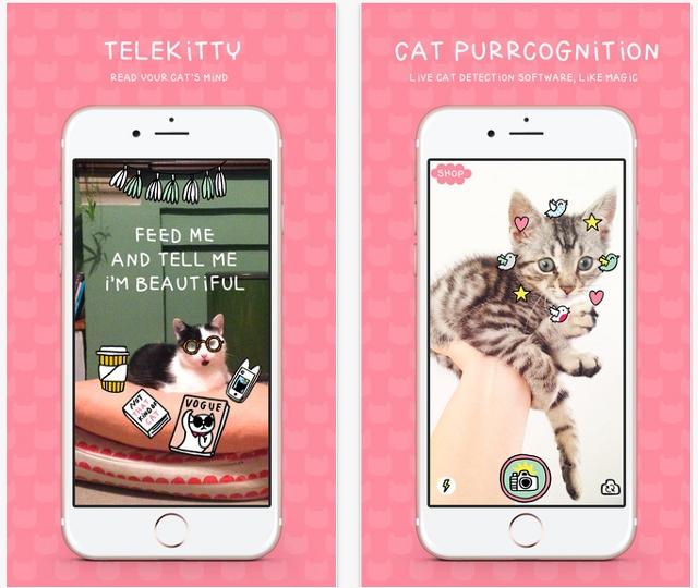 telekitty-app