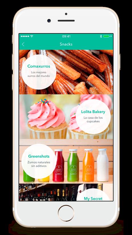 Mockup-Glovo-App-WallES