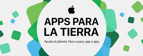 apps-para-la-tierra