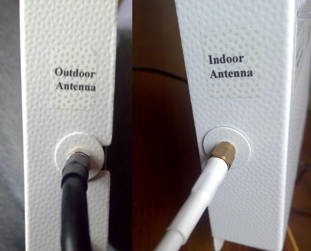 conexiones-antena-amplificador-stellahome