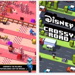 ¿Por qué Mickey Mouse cruzó la carretera?
