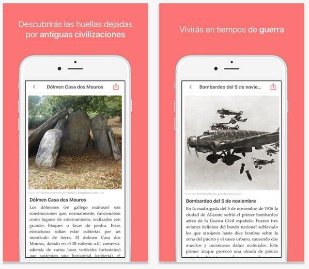 historias-app-ios