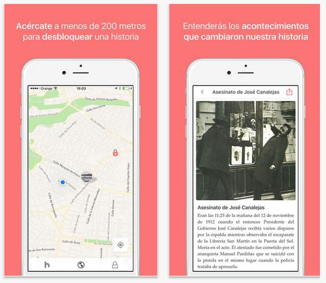 historias-app-iphone
