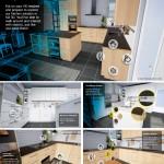 Ikea crea una app de realidad virtual