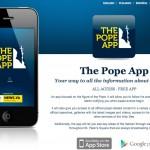 """El Papa a la generación Z: """"La felicidad no se puede descargar como una app"""""""