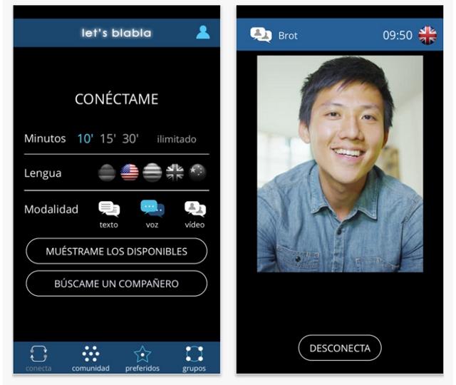 letsblabla-app