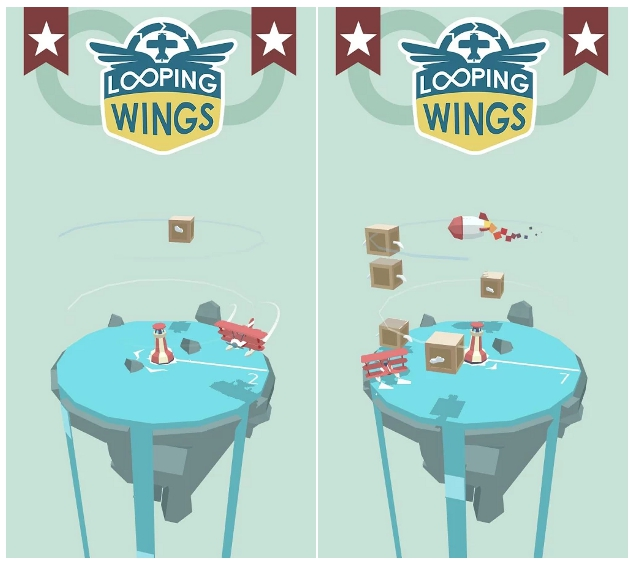 looping-wings-app
