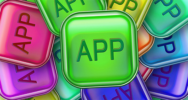 resellers-apps