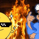 Vídeo: SimSimi contra Akinator