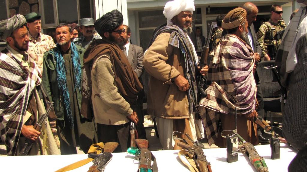 taliban-app