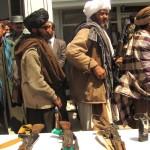 Google retira una app de propaganda talibán subida a Google Play