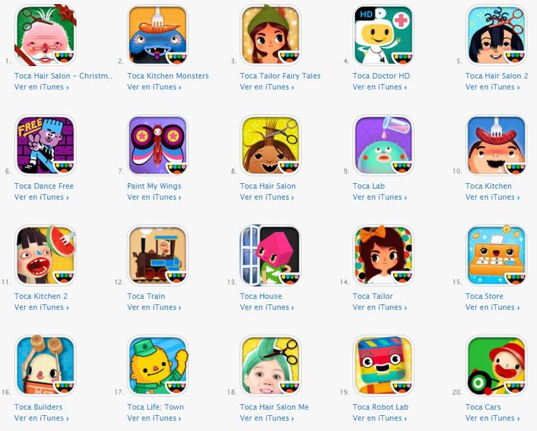 toca-boca-apps