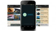 Todogadget, el tablón de anuncios de gadgets para Android