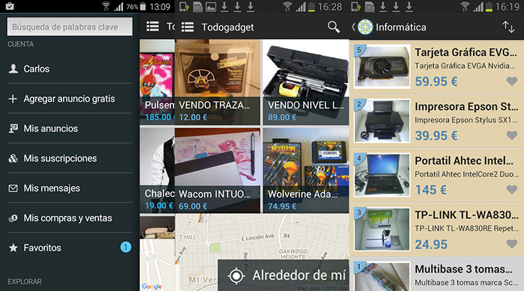 todogadget-app-android