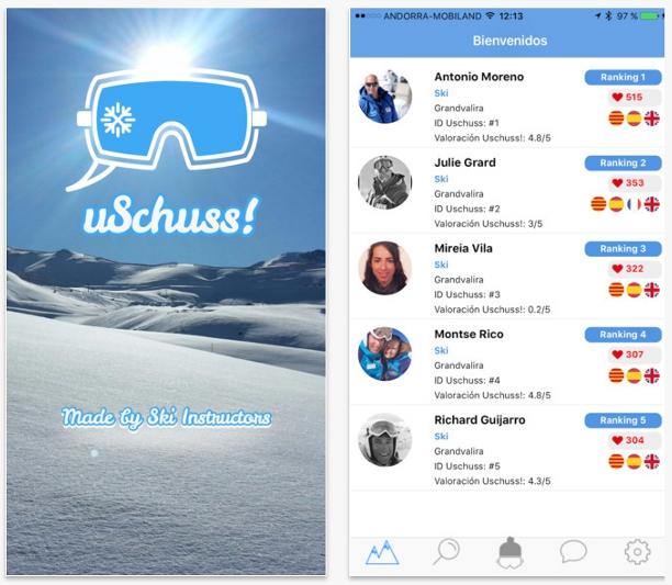uschuss-app