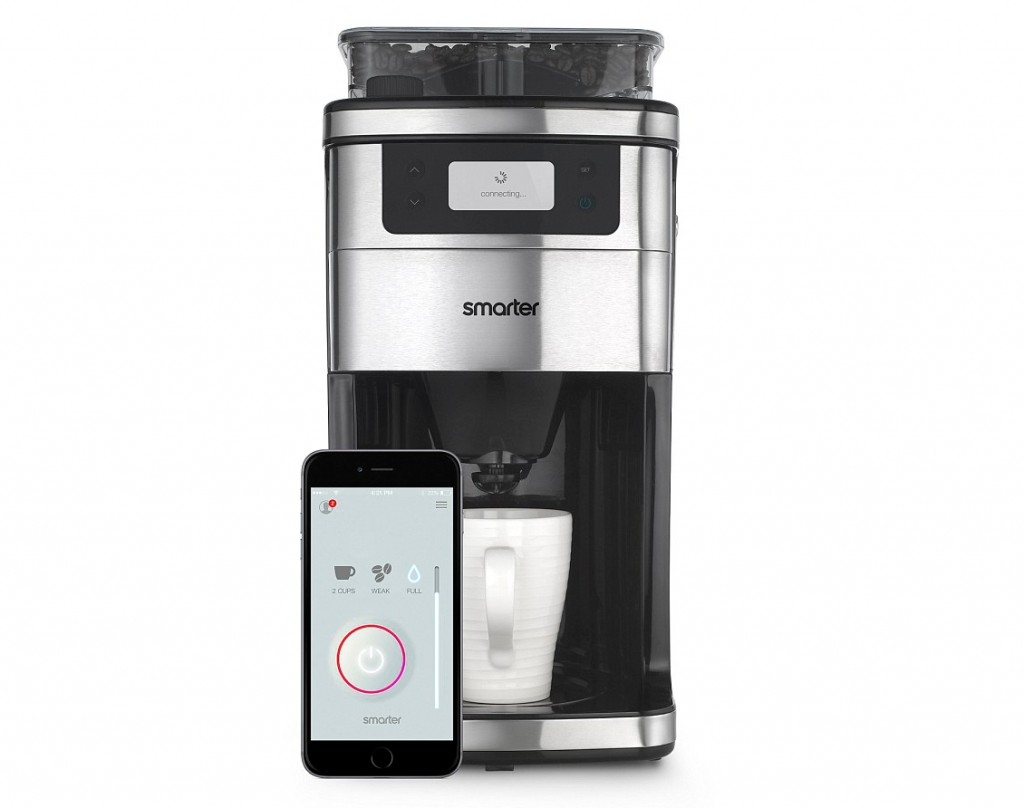 wifi-coffee-machine-smarter