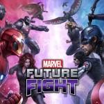Marvel Future Fight cumple un año y supera los 40 millones de descargas