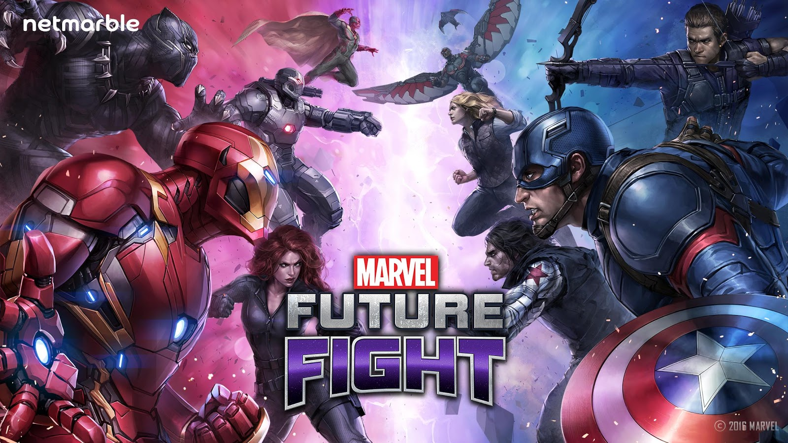 Marvel-Future-Fight-civil-war