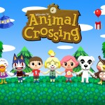 El mobile game de Animal Crossing, retrasado hasta el próximo año fiscal de Nintendo