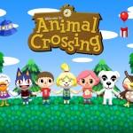 Los primeros juegos móviles de Nintendo serán free-to-play