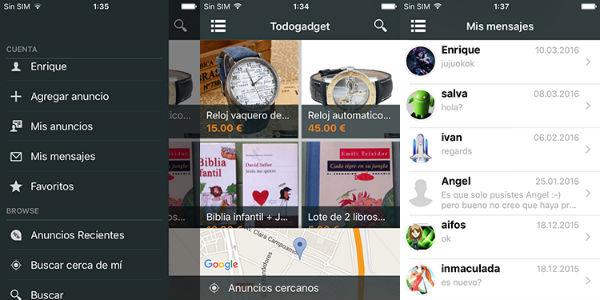 aplicacion-iphone-todogadget