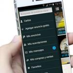 Adquiere nuevos gadgets desde tu iPhone con Todogadget