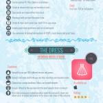 Infografía: Apps indispensables para organizar tu boda