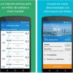 Busbud, la app para encontrar los billetes de autobús más baratos