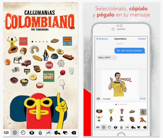 colombiano-app