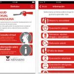 Disfruta +, una app para mejorar la salud sexual masculina