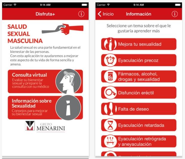 disfruta-mas-salud-sexual-app