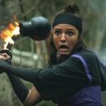 Fruit Ninja será el próximo juego móvil en llegar a los cines