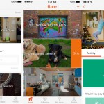 Flare, la app que te ayuda a obtener feedback sobre tus ideas