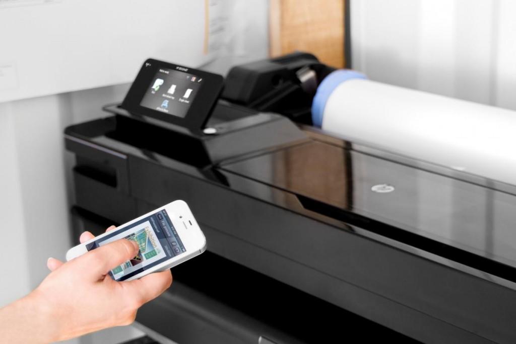 hp-imprimir-smartphone