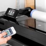 Guía para imprimir desde tu smartphone o tablet