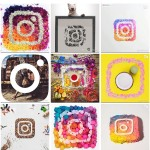 Instagram cambia de look