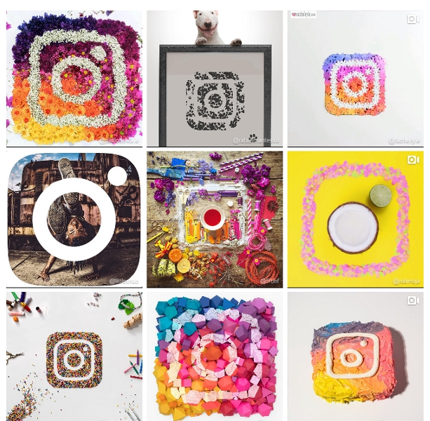 instagram-logo-comunidad
