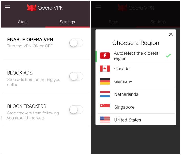 opera-vpn-app