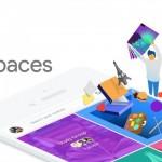 Spaces, la alternativa de Google a los grupos de WhatsApp