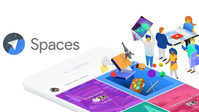 spaces-app-google