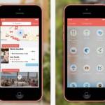 SrPerro, la app para moverte con tu mascota por la ciudad