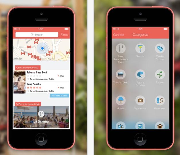 srperro-app