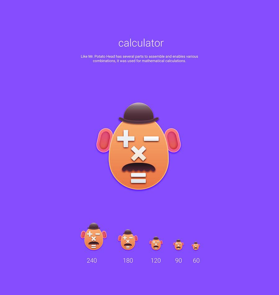 toystory-icono-app1
