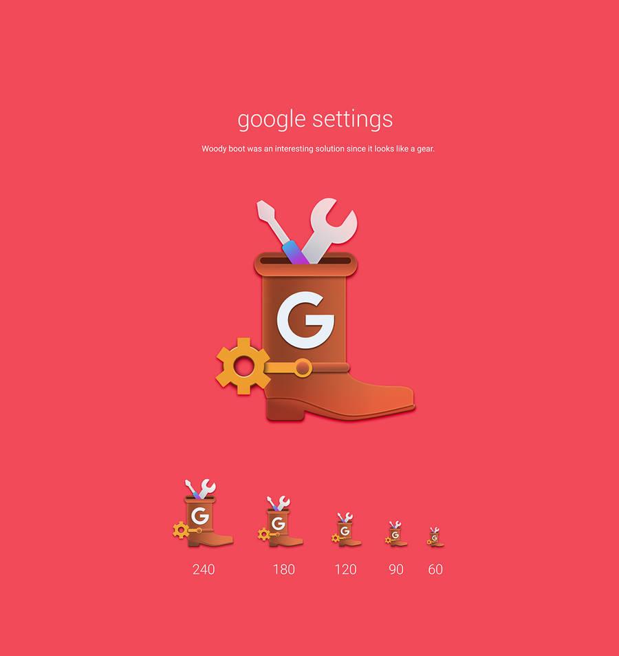 toystory-icono-app2