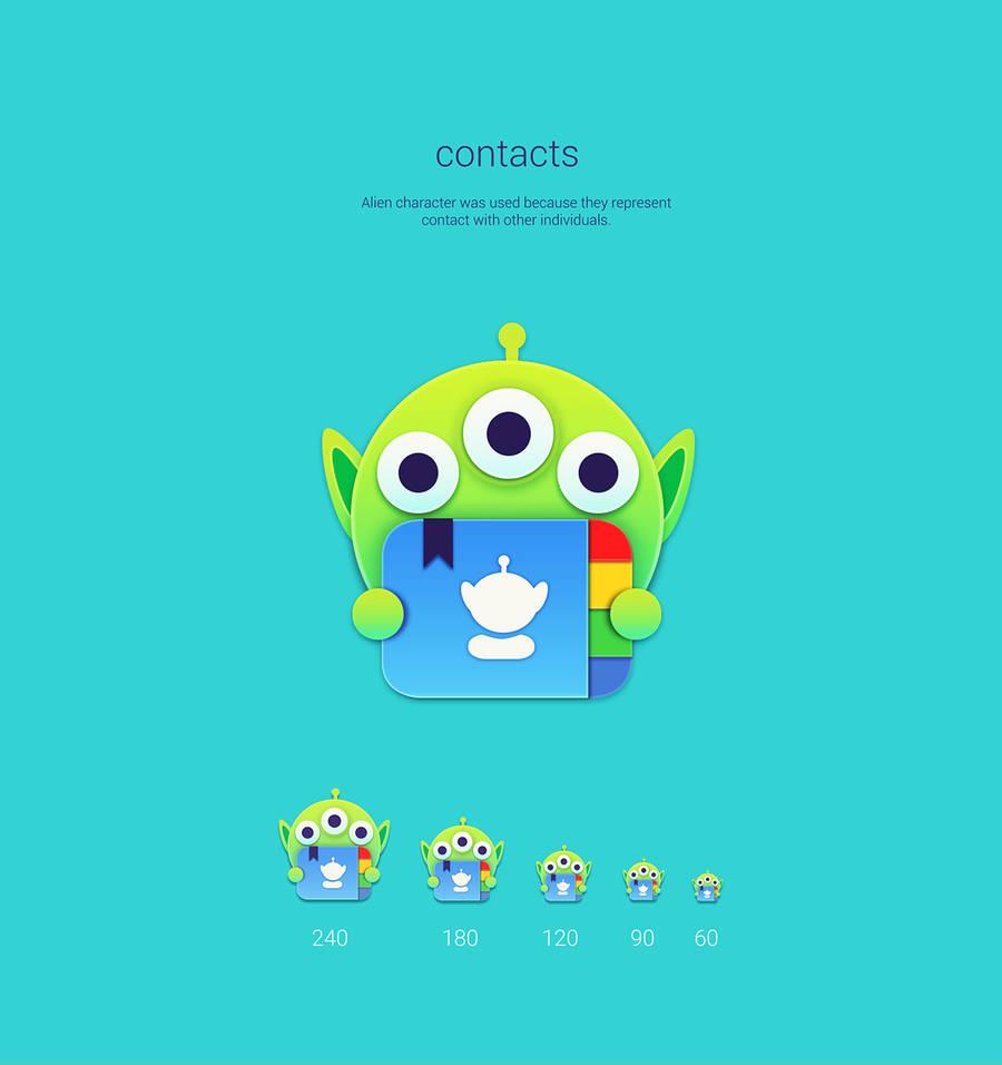 toystory-icono-app4