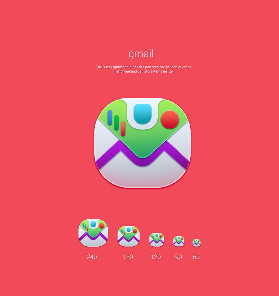 toystory-icono-app5