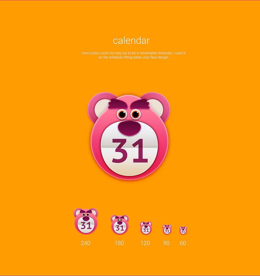 toystory-icono-app6