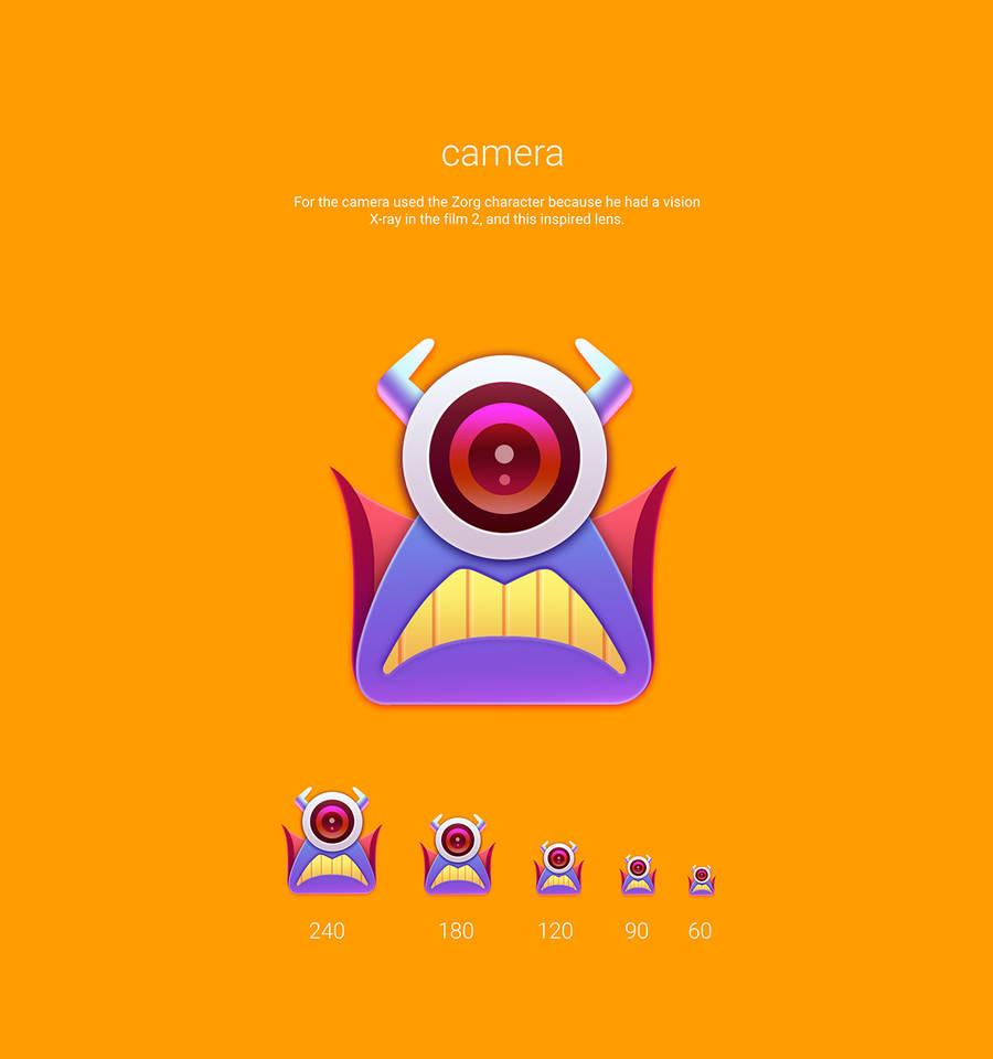 toystory-icono-app7