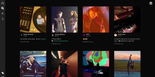 Vine llega a Windows 10